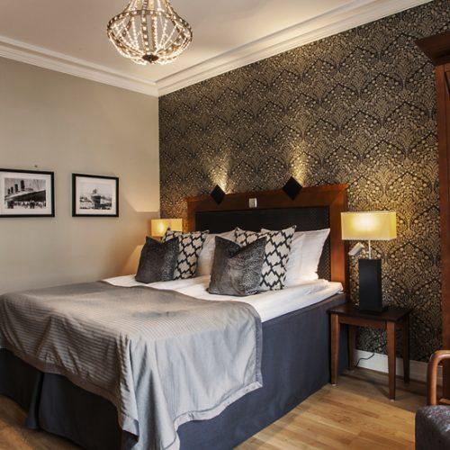 Clarion Grand Hotel