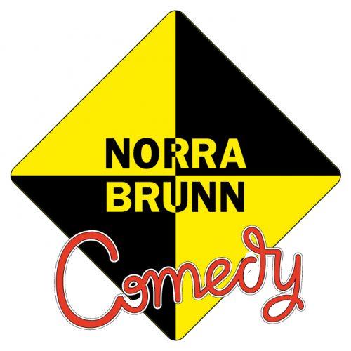 Stra Brunn Kurort - Home | Facebook