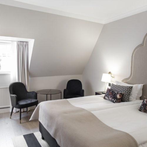 Hotel Reisen
