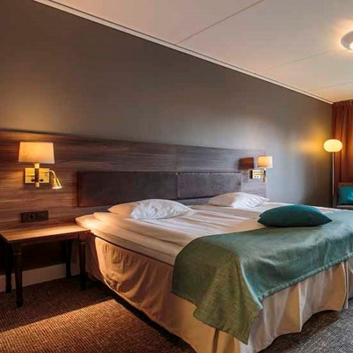 Clarion Hotel Uman